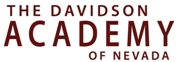 The Davidson Academy of Nevada